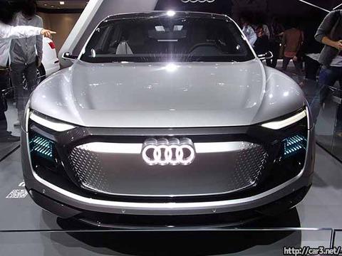 Audi_Elaine_concept_05
