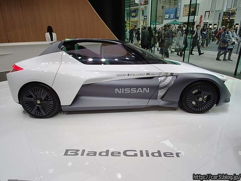 ニッサン・ブレードグライダーNissan_BladeGlider_06