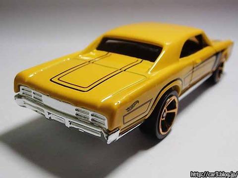 Hotwheels_1967_PONTIAC_GTO_11