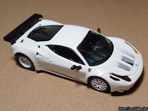 Kyosho_Ferrari_458_Italia_GT2_05