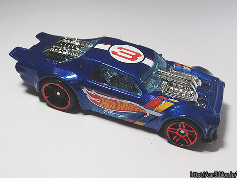Hotwheels_NIGHT_SHIFTER_10
