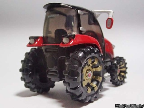 Y-CONCEPT_YT01ADVANCED_TRACTOR_02