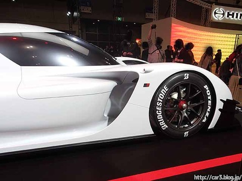 TOYOTA_GR_SUPER_SPORTS_CONCEPT_09