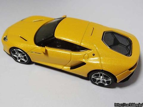 Lamborghini_Asterion_LPI_910-4_10