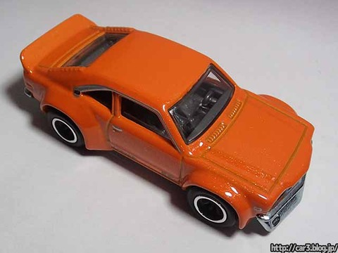 Hotwheels_MAZDA_RX-3_JAPAN_HISTORICS2_06