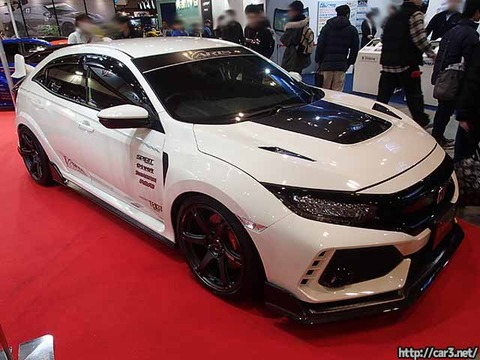 HONDA_CIVIC_TYPE_R_FK8_ARISING-I_01