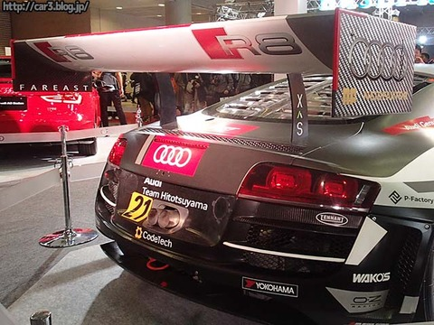 Audi_R8_LMS_ultra(Audi_Team_Hitotsuyama)_04