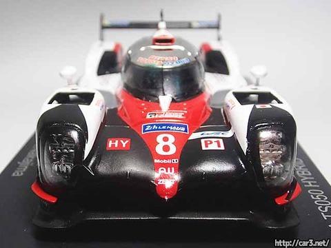 TOYOTA_TS050_HYBRID-GAZOO_Racing_07