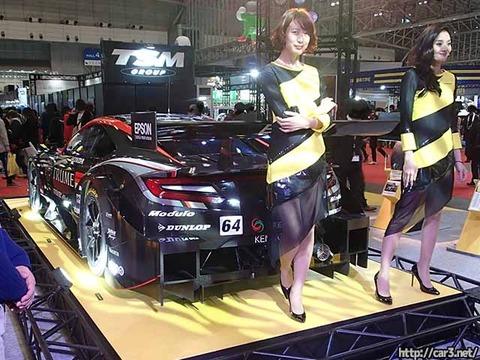 EPSON_Moduko_NSX-GT_05