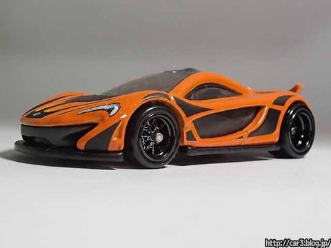 Hotwheels_Cars&Donuts_McLAREN_P1_04