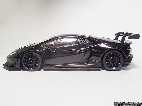 Lamborghini_Huracan_LP620-2_Super_Trofeo_06