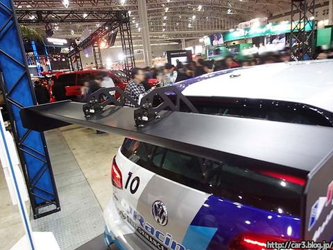 VW_GOLF_GTI_TCR_16