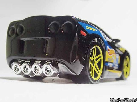 Hotwheels_C6_CORVETTE_TOONED_05