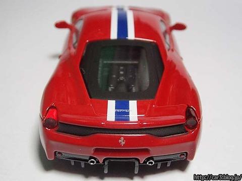 Kyosho_Ferrari_458_Speciale_13