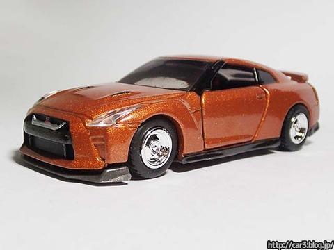 改造トミカ_日産GT-R_やり方_01